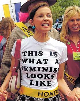 ashley_judd-feminist