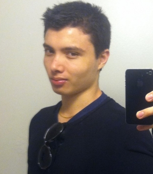 elliot-rodger-photos-11