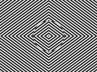640px--Illusion_movie.ogg