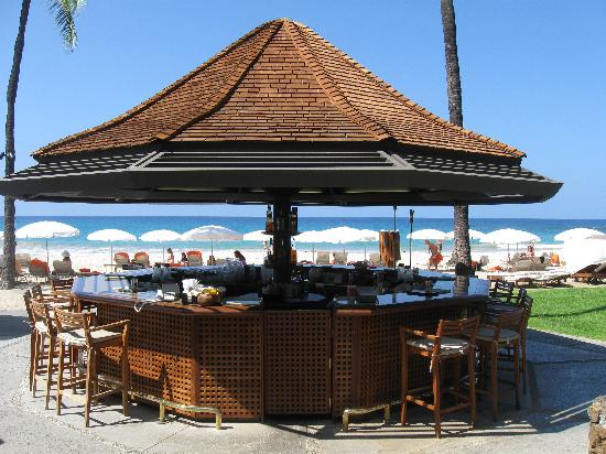the-best-beach-bar-in