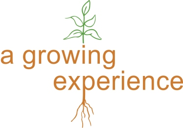 A-growing-experience-logo-w