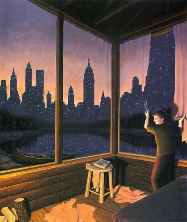 rob-gonsalves-a-change-of-scenery-1351484911_b