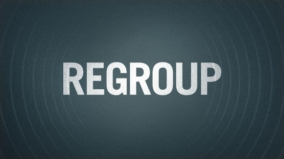 ReGroup-Wide