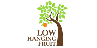 Logo-Low-Hanging-Fruit