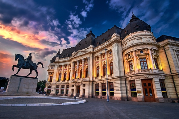 BP1-BUHPD-Shutterstock-The-Romanian-capital-of-Bucharest-is-a-fantastic-place-to-live-as-an-expat