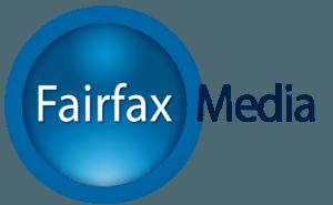fairfax-300x185