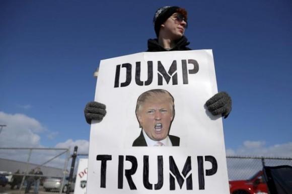 bill-dump-trump-614x409