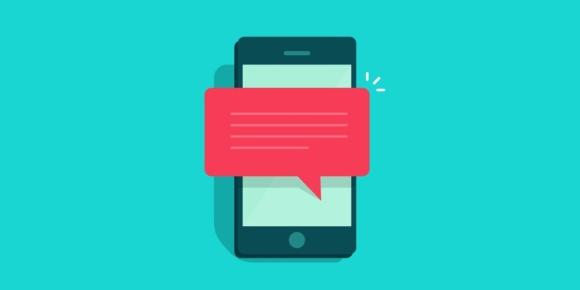 phone_notifications-1024x512